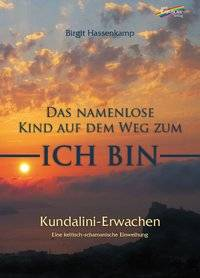 Birgit Hassenkamp - Kundalini Erwachen