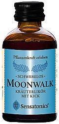 Moonwalk Kräuterkick