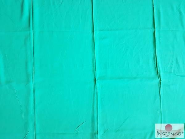 Premium Lunghi | Sarong - mint-grün