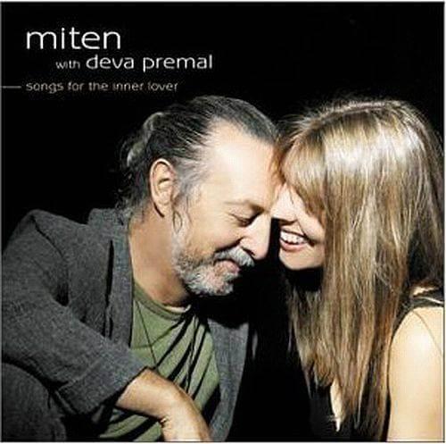 Miten & Deva Premal