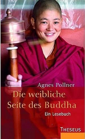 Agnes Pollner