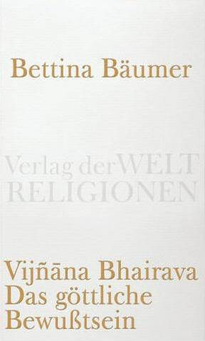 Bettina Bäumer