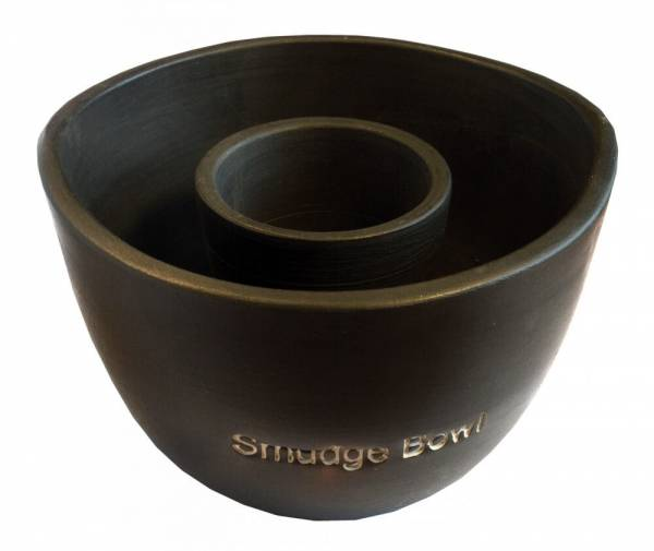 Räuchergefäß - Smudge Bowl