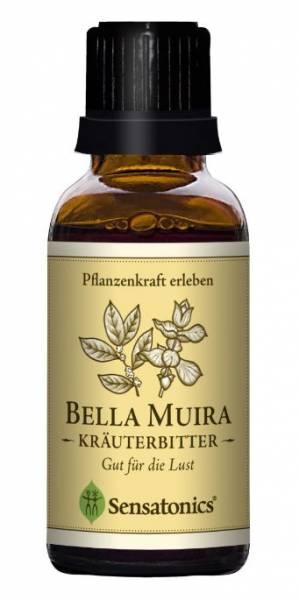 BELLA MUIRA - Gut für die Lust - 100 ml