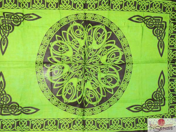 """Lunghi 