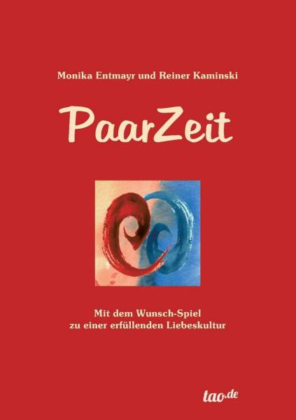 Entmayr u. Kaminski - PaarZeit