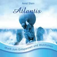 Arnd Stein - Atlantis (GEMA-Frei)