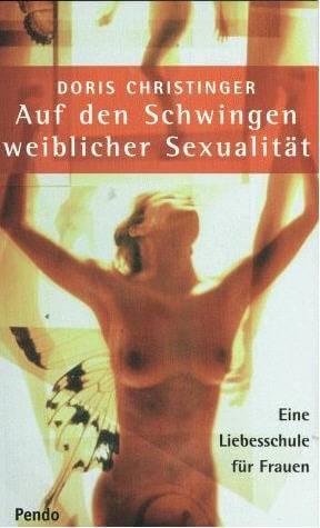 Doris Christinger