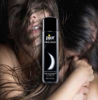 pjur® ORIGINAL - Gleitgel 100 ml
