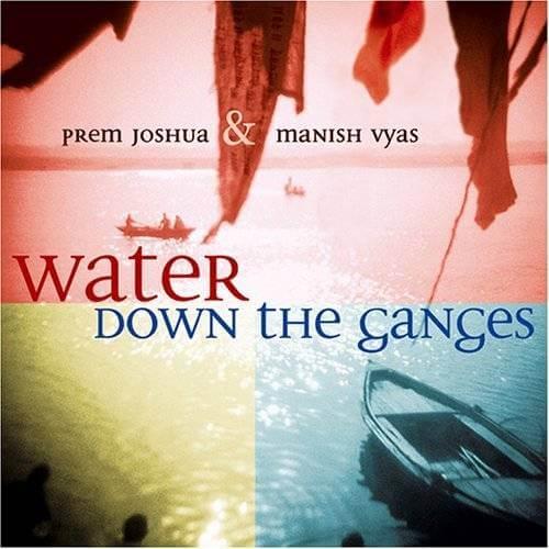Prem Joshua & Manish Vyas