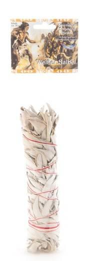Kräuterbündel - Smudge Stick Weißer Salbei