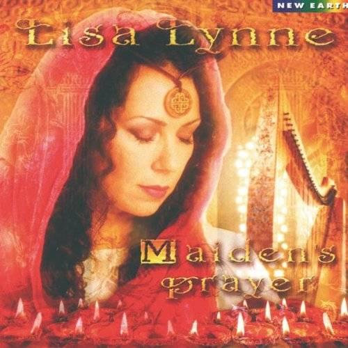 Maidens Prayers   Lisa Lynne