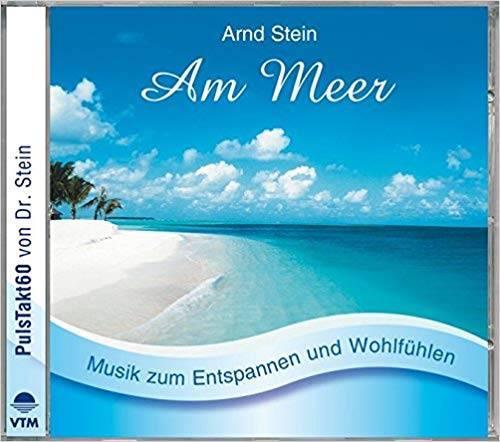 Arnd Stein - Am Meer (GEMA-frei)
