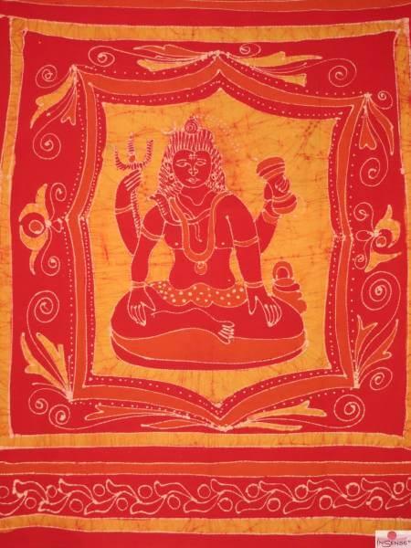 Ritualdecke - Shiva - Normal