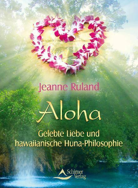 Aloha - Jeanne Ruland