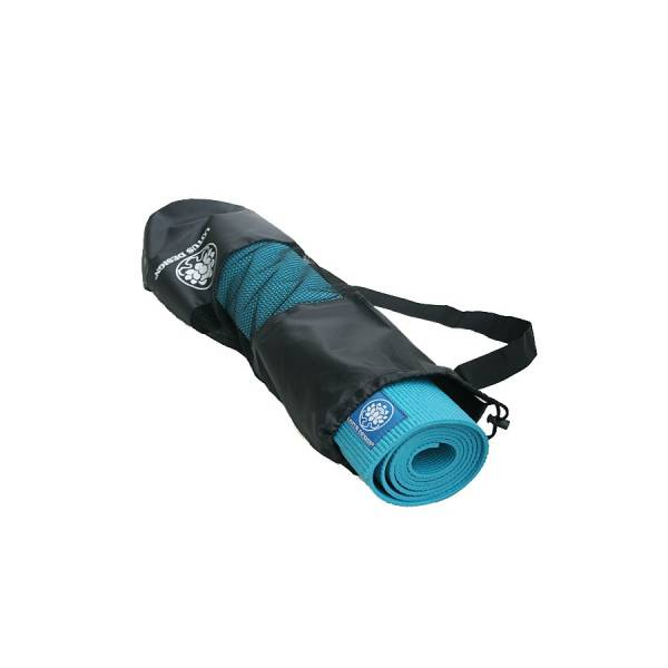 Yogatasche Basic - Nylon