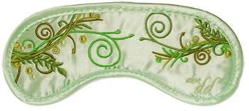 """Augenmaske daydream - Green Garden """"Aloe Vera"""""""